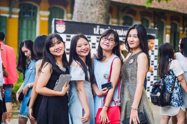 Từ 2019, Hà Nội sẽ tuyển sinh lớp 10 bằng bài thi tổ hợp - Ảnh 3.