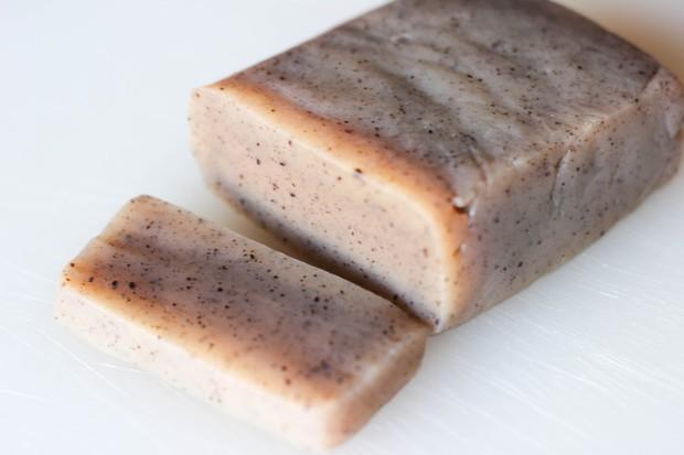 Kỳ lạ những chiếc bánh biết than khóc theo đúng nghĩa đen khi bị rán của người Nhật Bản - Ảnh 5.