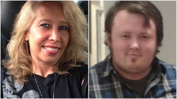 Giết mẹ và bạn thân, tên sát nhân thuật lại chi tiết vụ việc trên Facebook trước khi tự tử tại nhà - Ảnh 2.
