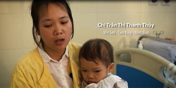 Tiến sĩ - Bác sĩ Phạm Thị Việt Hương: Người mẹ thứ 2 ngày đêm giành lại sự sống cho những chiến binh đầu trọc - Ảnh 4.