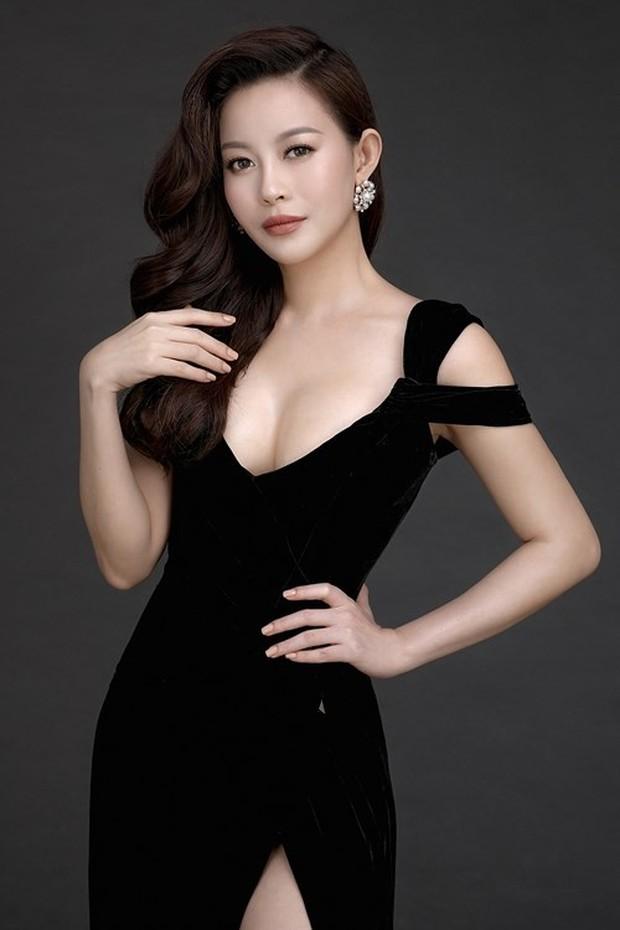 Không phải Phạm Hương, Minh Tú sẽ đại diện Việt Nam chinh chiến tại Miss Supranational 2018? - Ảnh 4.