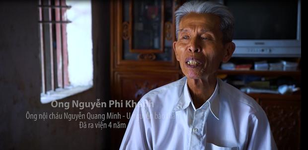 Tiến sĩ - Bác sĩ Phạm Thị Việt Hương: Người mẹ thứ 2 ngày đêm giành lại sự sống cho những chiến binh đầu trọc - Ảnh 3.