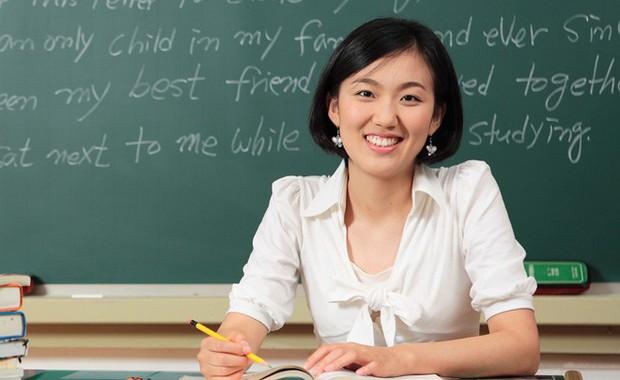 Nhớ lại 1 câu nói kinh điển của thầy cô bạn xem nào - Ảnh 6.