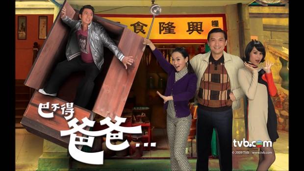 Thích độ mặn của phim Thái xuyên không Nhân Duyên Tiền Định: Thử luôn 4 tác phẩm châu Á này một thể! - Ảnh 5.