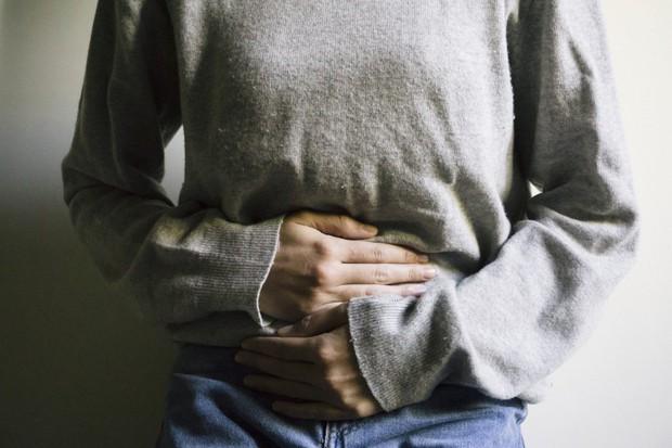 Bỏ túi 4 bí kíp giảm đau dạ dày hiệu quả do căng thẳng mùa thi cử - Ảnh 6.