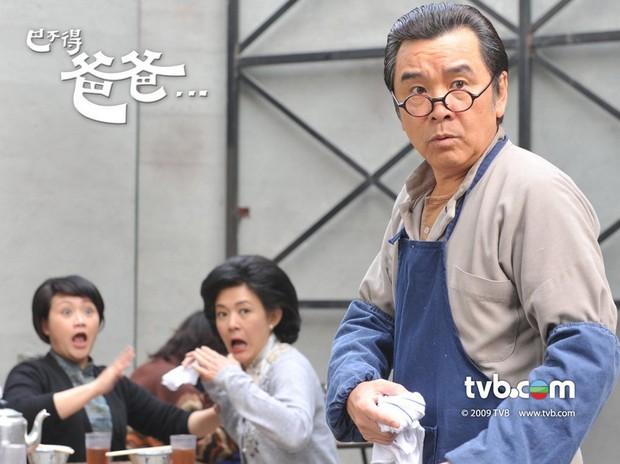 Thích độ mặn của phim Thái xuyên không Nhân Duyên Tiền Định: Thử luôn 4 tác phẩm châu Á này một thể! - Ảnh 6.