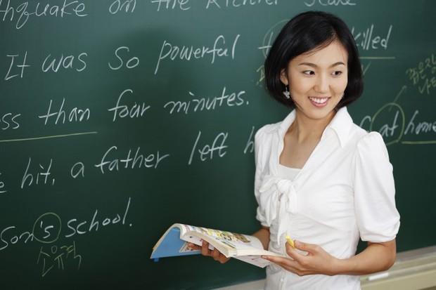 Nhớ lại 1 câu nói kinh điển của thầy cô bạn xem nào - Ảnh 4.