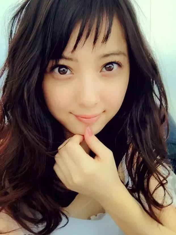 Người Nhật Bản tự tin nhất thế giới về ngoại hình, vậy tiêu chuẩn vẻ đẹp ở đất nước này như thế nào? - Ảnh 1.