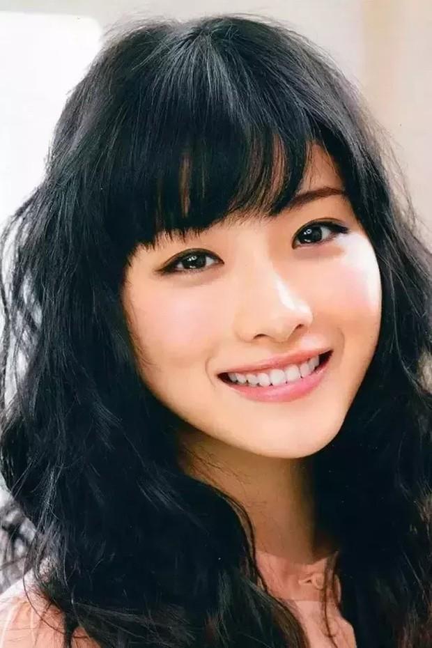 Người Nhật Bản tự tin nhất thế giới về ngoại hình, vậy tiêu chuẩn vẻ đẹp ở đất nước này như thế nào? - Ảnh 3.