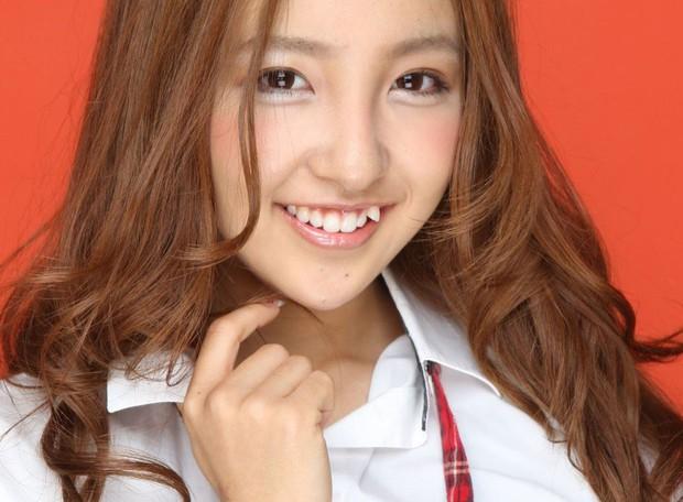 Người Nhật Bản tự tin nhất thế giới về ngoại hình, vậy tiêu chuẩn vẻ đẹp ở đất nước này như thế nào? - Ảnh 7.