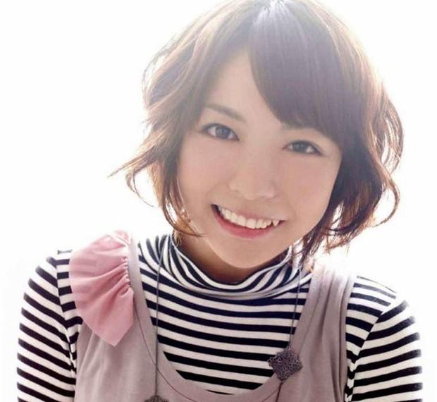 Người Nhật Bản tự tin nhất thế giới về ngoại hình, vậy tiêu chuẩn vẻ đẹp ở đất nước này như thế nào? - Ảnh 8.