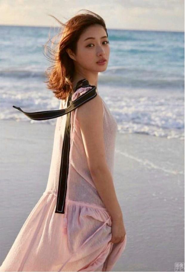 Người Nhật Bản tự tin nhất thế giới về ngoại hình, vậy tiêu chuẩn vẻ đẹp ở đất nước này như thế nào? - Ảnh 9.