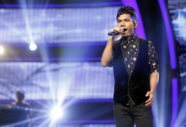 Trước khi tuyên bố nghỉ hát, chặng đường hoạt động âm nhạc Quán quân Vietnam Idol 2012 Ya Suy cũng không quá ấn tượng - Ảnh 4.
