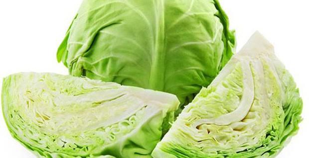 Mỹ công bố 12 loại rau củ quả nhiều thuốc trừ sâu nhất năm 2018 - Ảnh 20.