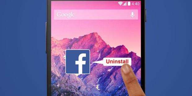7 thắc mắc về scandal lộ data của Facebook ai cũng muốn biết mà ngại không hỏi - Ảnh 5.