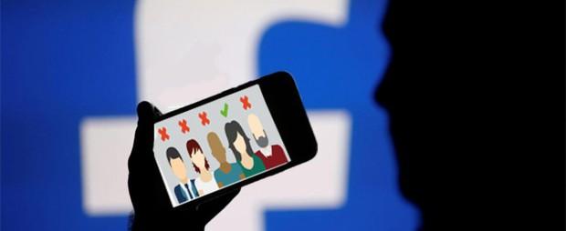 7 thắc mắc về scandal lộ data của Facebook ai cũng muốn biết mà ngại không hỏi - Ảnh 4.
