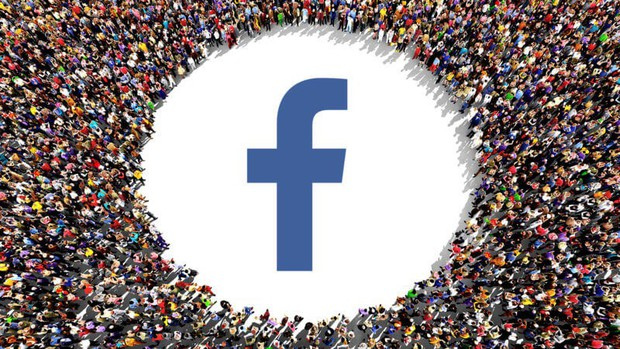 7 thắc mắc về scandal lộ data của Facebook ai cũng muốn biết mà ngại không hỏi - Ảnh 3.