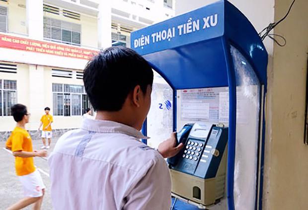 Trường Nguyễn Khuyến nơi nam sinh tự tử áp dụng kỷ luật sắt, tỷ lệ đỗ Đại học cao nhất nước - Ảnh 2.