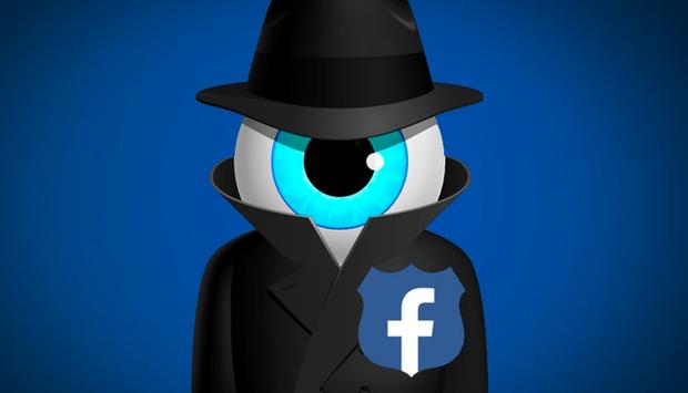 Facebook đang thu thập dữ liệu từ tất cả mọi người, kể cả khi không đăng nhập, hay thậm chí không là người dùng Facebook - Ảnh 3.