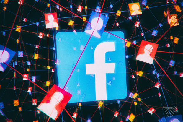 7 thắc mắc về scandal lộ data của Facebook ai cũng muốn biết mà ngại không hỏi - Ảnh 2.