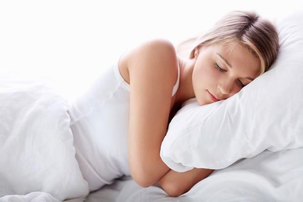 6 lý do không ngờ có thể khiến bạn bị mất ngủ - Ảnh 1.