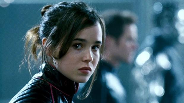 Bước ra khỏi tạo hình kỳ quái, những nữ dị nhân Marvel này sẽ trông như thế nào? (Phần 1) - Ảnh 1.