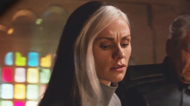 Bước ra khỏi tạo hình kỳ quái, những nữ dị nhân Marvel này sẽ trông như thế nào? (Phần 1) - Ảnh 3.