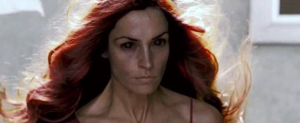 Bước ra khỏi tạo hình kỳ quái, những nữ dị nhân Marvel này sẽ trông như thế nào? (Phần 1) - Ảnh 8.