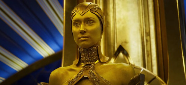 Bước ra khỏi những tạo hình kỳ lạ, các nữ dị nhân Marvel trông như thế nào? (Phần 2) - Ảnh 11.