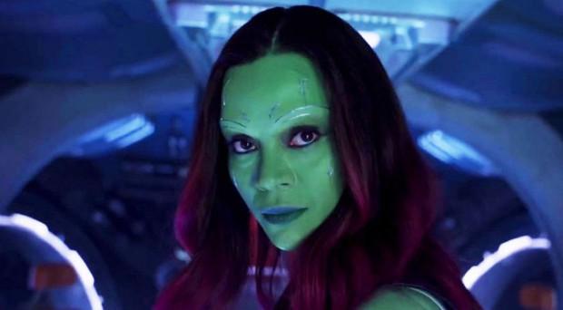 Bước ra khỏi những tạo hình kỳ lạ, các nữ dị nhân Marvel trông như thế nào? (Phần 2) - Ảnh 3.