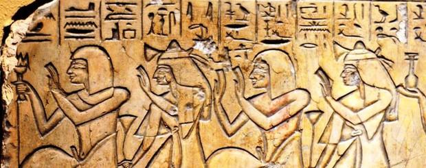 Tiết lộ vụ lạm dụng tình dục đầu tiên trong lịch sử đã có từ 3000 năm trước - Ảnh 2.