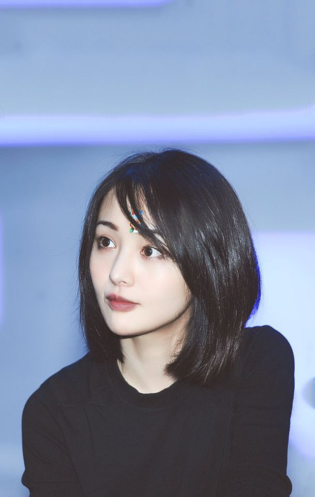Nhiều năm bị chê thẩm mỹ hỏng, nhan sắc Trịnh Sảng giờ đây lột xác đẹp đến khó tin - Ảnh 20.