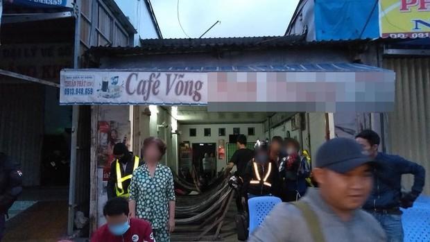 Nhóm phượt thủ 28 người qua đêm ở quán cafe võng hết tổng cộng 400k rồi đăng đàn chê đắt khiến cộng đồng phản ứng kịch liệt - Ảnh 6.
