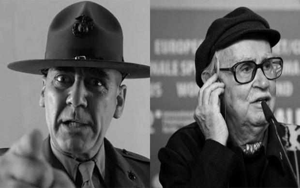 Hai nhân vật kiệt xuất của điện ảnh thế giới cùng qua đời trong một ngày - Ảnh 4.
