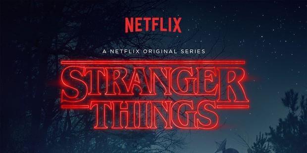 Dịch vụ truyền hình trực tuyến Netflix tròn 20 tuổi: Tiến hoá từ học hỏi và liều ăn nhiều - Ảnh 4.
