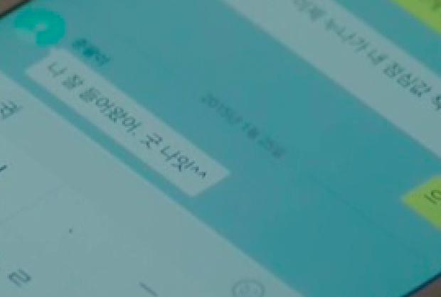 Fan soi ra chi tiết đáng ngờ trong Chị Đẹp báo trước cái kết của phim? - Ảnh 3.