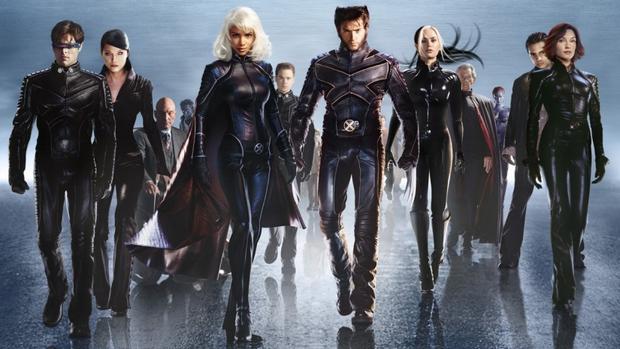 Top 10 tạo hình siêu anh hùng bị mang tiếng xấu nhất mọi thời đại - Ảnh 2.