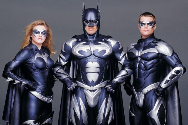 Top 10 tạo hình siêu anh hùng bị mang tiếng xấu nhất mọi thời đại - Ảnh 3.