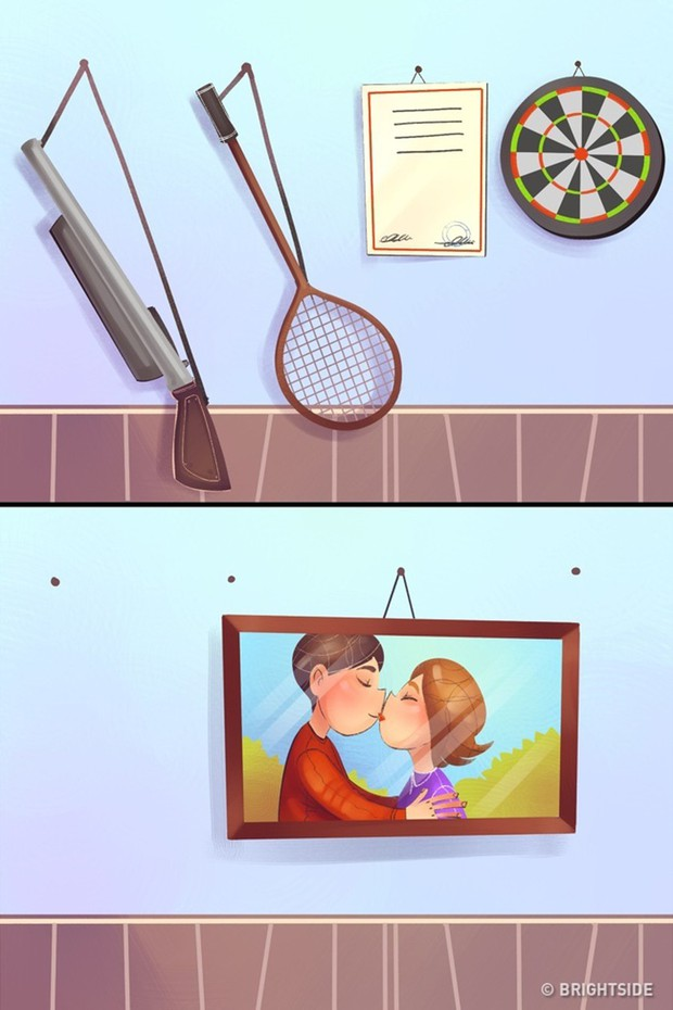 10 dấu hiệu cho thấy mối quan hệ của bạn không có tương lai lâu dài - Ảnh 7.