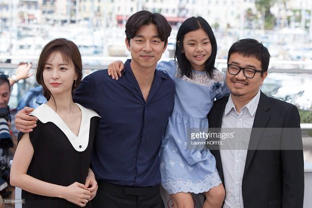 Sắp có một tin hẹn hò khủng gây bùng nổ: Son Ye Jin và Jung Hae In lọt vào tầm ngắm, nhưng cặp thứ 3 mới được thích nhất - Ảnh 11.
