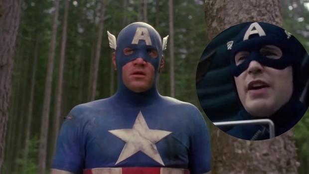 Top 10 tạo hình siêu anh hùng bị mang tiếng xấu nhất mọi thời đại - Ảnh 6.