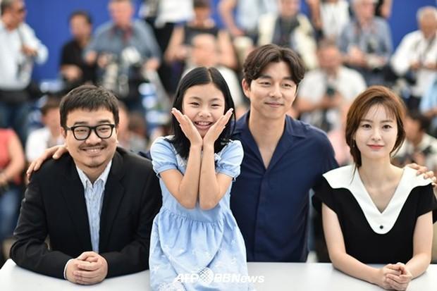Sắp có một tin hẹn hò khủng gây bùng nổ: Son Ye Jin và Jung Hae In lọt vào tầm ngắm, nhưng cặp thứ 3 mới được thích nhất - Ảnh 12.