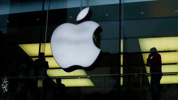 Apple cảnh cáo toàn công ty về vấn nạn tiết lộ thông tin mật, chỉ mặt 29 nhân viên vi phạm - Ảnh 1.