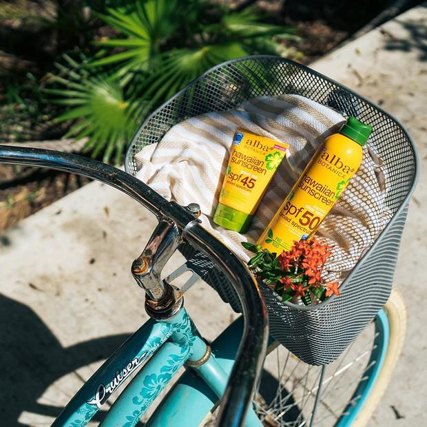 Trời nắng rồi và đây là 5 lọ kem chống nắng body giá bình dân đang bán chạy nhất trên Amazon - Ảnh 5.