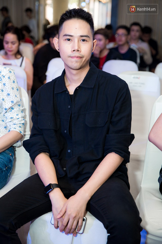 """Hậu Cô Ba Sài Gòn, Lan Ngọc thay thế Diễm My 9x làm """"Gái già lắm chiêu"""" - Ảnh 8."""