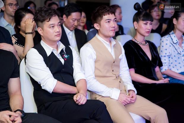 """Hậu Cô Ba Sài Gòn, Lan Ngọc thay thế Diễm My 9x làm """"Gái già lắm chiêu"""" - Ảnh 4."""