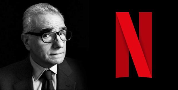 Netflix sẵn sàng mua hẳn rạp chiếu phim để đủ điều kiện chạy đua Oscar - Ảnh 4.