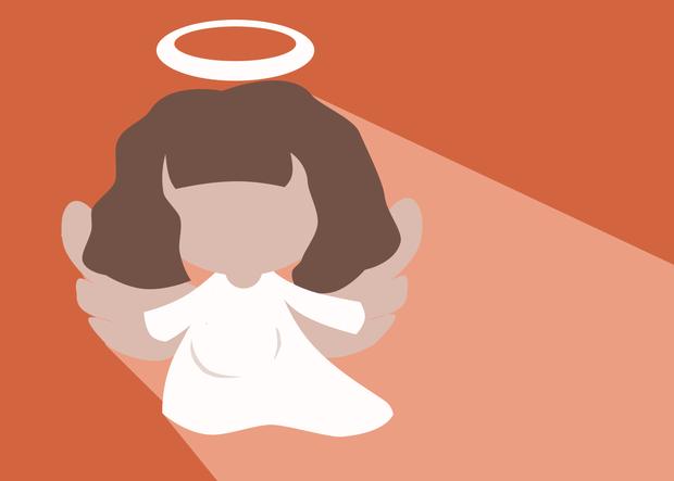 Bí ẩn những trường hợp phụ nữ vẫn có thể sinh con sau khi chết vài ngày - Ảnh 2.