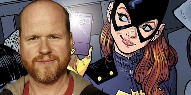 Đạo diễn Justice League: Không phải phim siêu anh hùng nào cũng được như The Avengers đâu! - Ảnh 3.