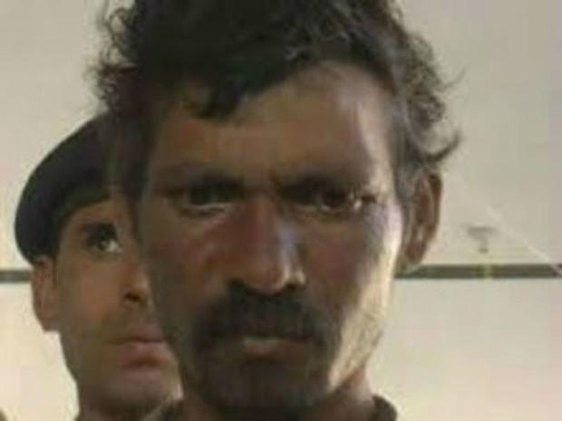 Vụ thảm sát 5 cô con gái trong một gia đình và thủ phạm khiến ai cũng bất ngờ - Ảnh 1.